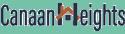 Canaan Heights Logo