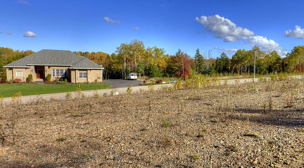 Land for sale near Kentville